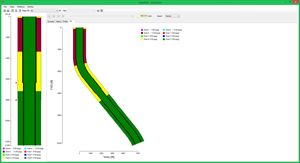 CleanMax - Wellbore Cleanup Petroleum Engineering Software Application