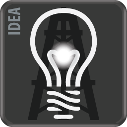 IDEA™ Petroleum Engineering Software Application
