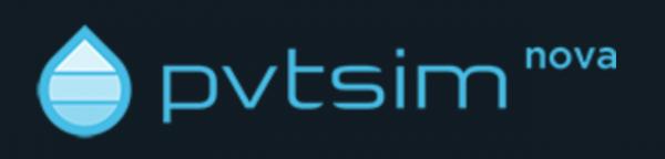 PVTsim Petroleum Engineering Software Application