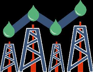 R3 Economics Petroleum Engineering Software Application