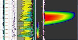 POWERLOGFRAC Petroleum Engineering Software Application