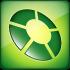 Studio Petroleum Engineering Software Application