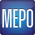 MEPO Petroleum Engineering Software Application
