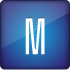 Merak Petroleum Engineering Software Application