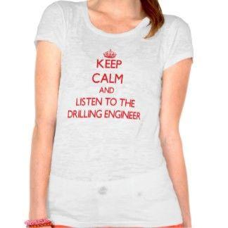 Drilling Engineer 64bit Petroleum Engineering Software Application