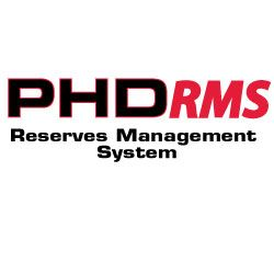 PHDRMS Petroleum Engineering Software Application