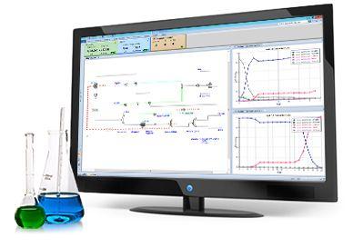 Aspen Plus® Petroleum Engineering Software Application