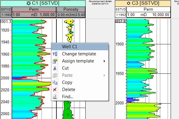 RussianToolBox Geology Petroleum Engineering Software Application