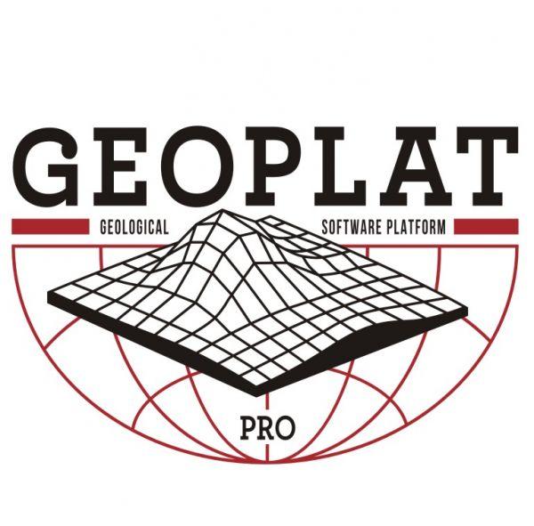 Geoplat Pro-S Petroleum Engineering Software Application