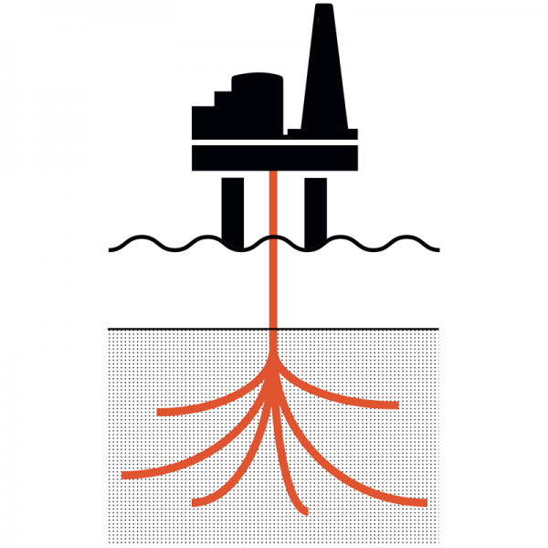 WELLDESIGN™ Petroleum Engineering Software Application