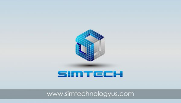 UT-EDFM Petroleum Engineering Software Application