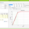 BridgePRO - Bridging Agent Size Selection Petroleum Engineering Software Application