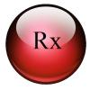 RExcel Petroleum Engineering Software Application