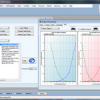REQueue Petroleum Engineering Software Application