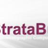 StrataBugs