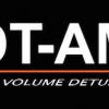 DT-AMP™