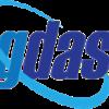 OGdash Petroleum Engineering Software Application