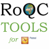 RoQC Petroleum Engineering Software Application