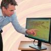 GLOBE Claritas™ Petroleum Engineering Software Application