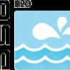 DSO/H2O