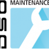 DSO/Maintenance