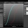 DOT.CBM Petroleum Engineering Software Application