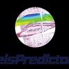 SeisPredictor™ Petroleum Engineering Software Application