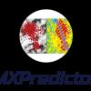 GMXPredictor™