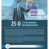 5-D Regularization