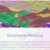 Seismic Data Processing & Imaging