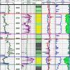 PowerLog Petroleum Engineering Software Application