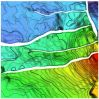 EARTHMODEL FT COMPLETE Petroleum Engineering Software Application