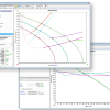 IHS VirtuWell Petroleum Engineering Software Application