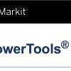 IHS PowerTools