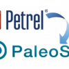 PaleoScan™ Petrel® Link