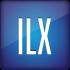 InnerLogix