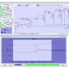 VMGSim Dynamics Petroleum Engineering Software Application