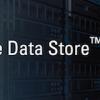 Corporate Data Store