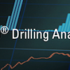DecisionSpace® Drilling Analytics