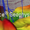 DecisionSpace® Geophysics