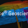 DecisionSpace® Geosciences 10