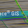 DecisionSpace® GIS