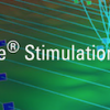 DecisionSpace® Stimulation