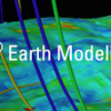 DecisionSpace® Earth Modeling