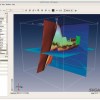 VizPRO™ Petroleum Engineering Software Application