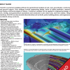 FLAC3D Petroleum Engineering Software Application