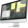 P2 Tobin Data Petroleum Engineering Software Application