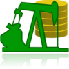 XSPOC Petroleum Engineering Software Application