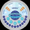 MEERA DX Platform™