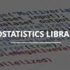 GEOSTATISTICS LIBRARIES